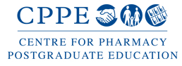 Centre for Pharmacy Postgraduate Education